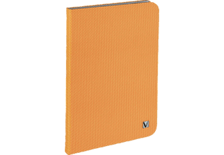 VERBATIM Folio iPad Mini - Orange