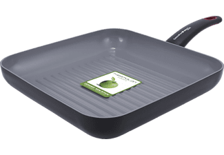 GREENPAN SIENA Meat/Πουλερικά CW000134-003 28cm