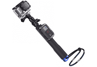 SP GADGETS Remote Pole 39 inch (voor GoPro)