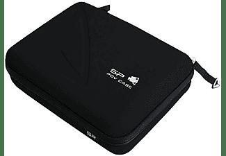 SP Gadgets POV Case GoPro XS zwart