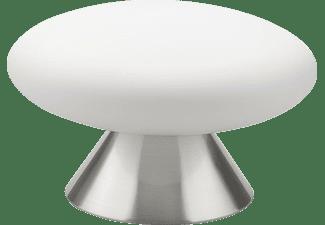 philips ecomoods tischleuchte saturn. Black Bedroom Furniture Sets. Home Design Ideas