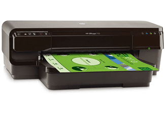 Hp HP OFFICEJET 7110 WIDE FORMAT-