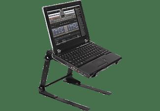 jb systems laptop stand 3195 zubeh r kaufen bei saturn. Black Bedroom Furniture Sets. Home Design Ideas