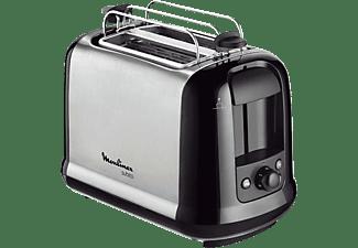 moulinex lt 2618 toaster kaufen saturn. Black Bedroom Furniture Sets. Home Design Ideas