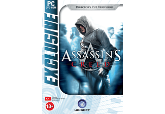 ARAL Assassin's Creed PC
