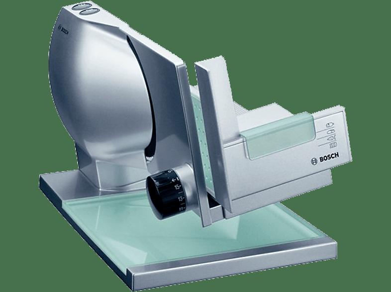 BOSCH MAS9101N szeletelőgép