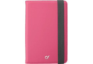 CELLULAR LINE 34576, Bookcover, 7 Zoll, Universal, Pink