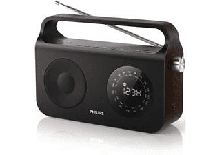 philips ae 2800 12 radioger te media markt. Black Bedroom Furniture Sets. Home Design Ideas
