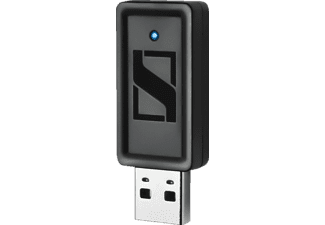 SENNHEISER BTD 500 Bluetooth®-Dongle
