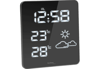 TECHNOLINE WS 6825 Wetterstation