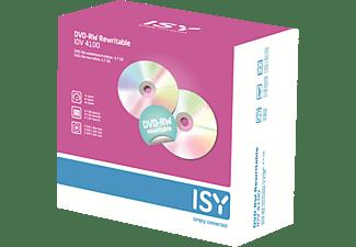 ISY IDV 4100