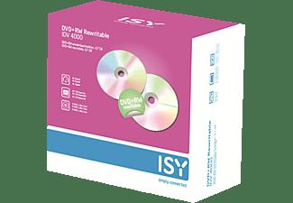 ISY IDV 4000