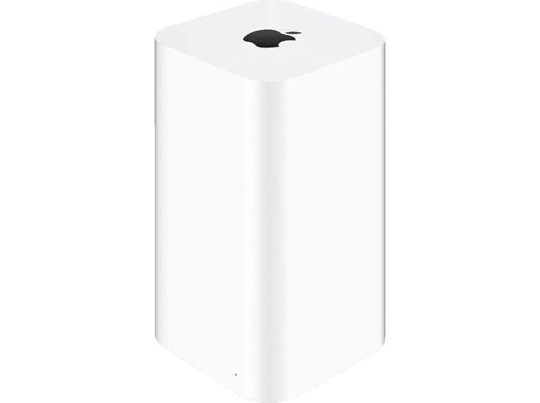 APPLE AirPort Time Capsule - 3TB - (ME182Z/A)  computing   tablets   offline σκληροί δίσκοι  media players δίσκοι εξωτερικοί 3