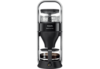PHILIPS HD5407/60 Kaffebryggare