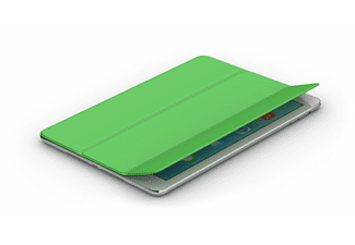 Apple Smart Cover voor iPad Air geel