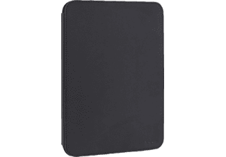 TARGUS Classic Case iPad Air - Svart