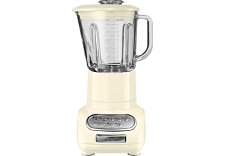 KITCHENAID Blender BEAC4 - Creme