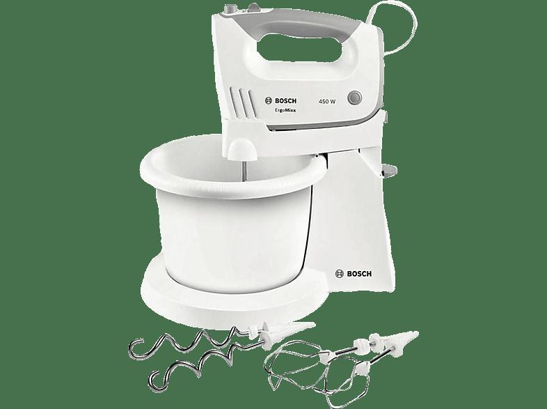 BOSCH MFQ36460 είδη σπιτιού   μικροσυσκευές συσκευές κουζίνας μίξερ μικροσυσκευές   φροντίδα συ