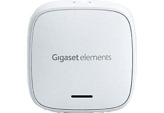 GIGASET elements door, Türsensor