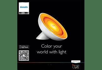 philips hue living colors lc bloom wei led dimmbar app gesteuerte vernetzte heimbeleuchtung. Black Bedroom Furniture Sets. Home Design Ideas
