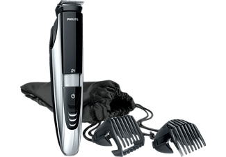 PHILIPS BT9290/32 Beardtrimmer series 9000