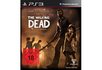 the walking dead spiel online