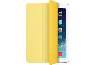 APPLE MF063ZM/A iPad mini Smart Cover, iPad mini, iPad mini mit Retina Display, 7.9 Zoll, Gelb
