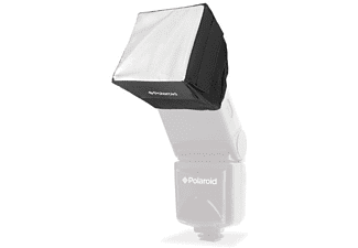 Poloraid Mini Soft Box Diffuser