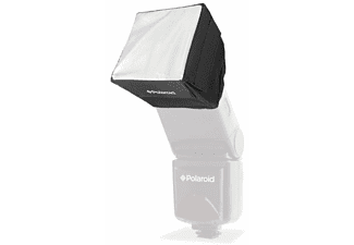 POLAROID Poloraid Mini Soft Box Diffuser