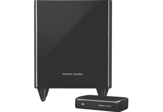 harman kardon hkts 220sub subwoofer media markt. Black Bedroom Furniture Sets. Home Design Ideas