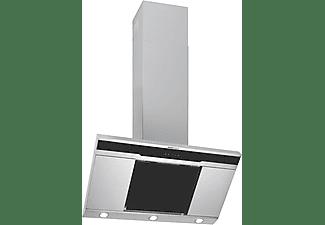 Elektra bregenz dkw 9490 x dunstabzüge online kaufen bei mediamarkt