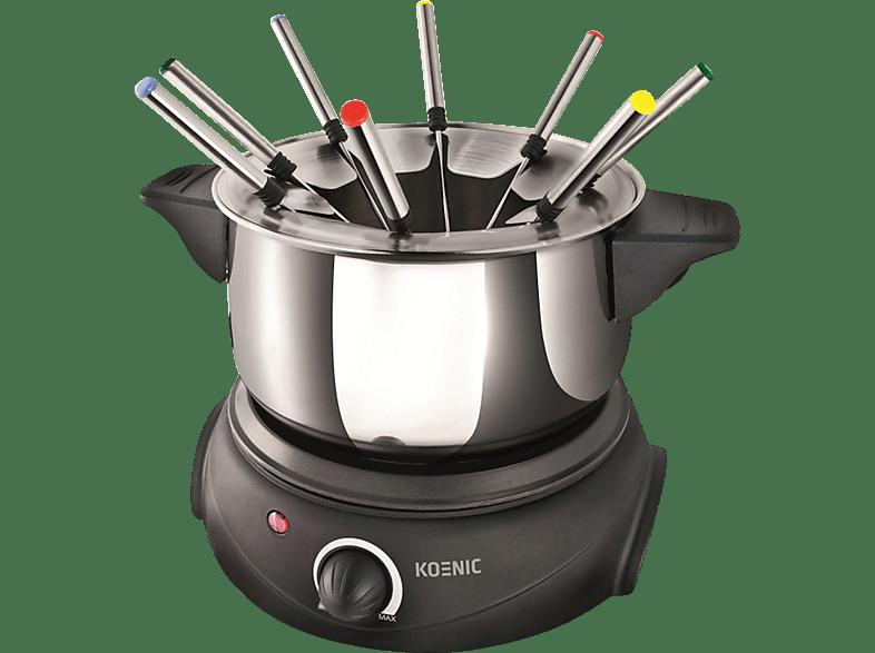 KOENIC KFO150 μικροσυσκευές   φροντίδα συσκευές κουζίνας διάφορες συσκευές είδη σπιτιού   μικρ