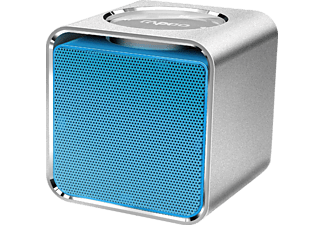 RAPOO A300 Blau Dockingstation