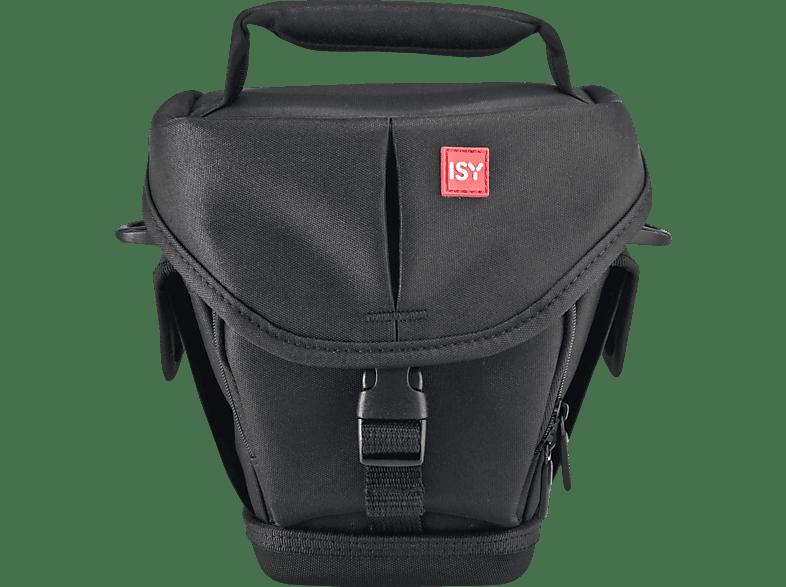 ISY IPB 4000 - (500669) hobby   φωτογραφία φωτογραφικές μηχανές τσάντες  θήκες φωτογραφικών μηχανών phot