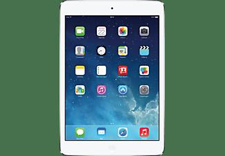 Apple iPad mini met Retina-display Zilver Wi-Fi model 32 GB