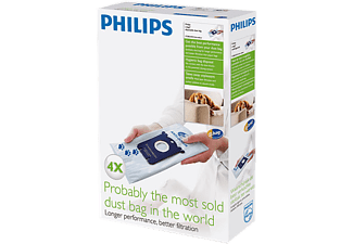 PHILIPS FC 8023/04 Anti-Odour porzsák