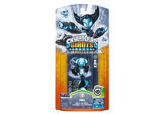 Skylander Giants - Hex