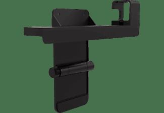 hama 115404 tv und wandhalterung f r ps4 kamera kaufen saturn. Black Bedroom Furniture Sets. Home Design Ideas