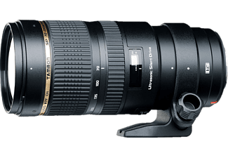 TAMRON 70-200mm f/2.8 SP Di VC USD Sony