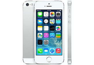 Apple Iphone 5 16gb Media Markt