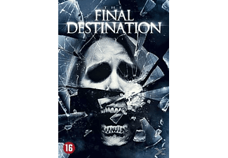 Final Destination 4 | DVD