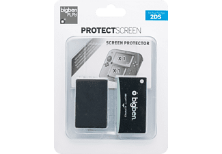 BIGBEN Screen Protection Kit, Bildschirmschutzfolie