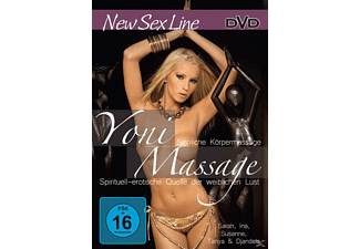 sex omline erotische massage dvd