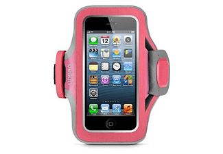 BELKIN Slim Fit Armband iPhone 5 Roze
