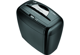FELLOWES P-35C Confetti Cut (3213601)