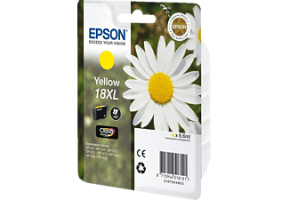 EPSON T181440 XP202 XL Yellow
