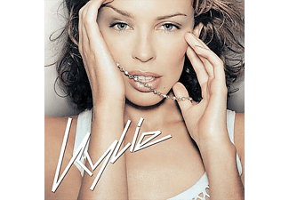 Kylie Minogue - Fever (CD)