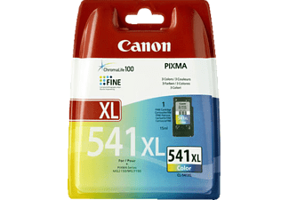 CANON CL 541 XL Colour