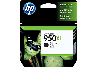HP HP 950XL Black CN045A