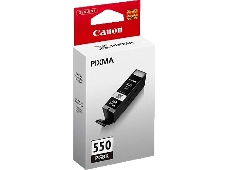 CANON PGI-550 IP 7250 Black laptop  tablet  computing  εκτύπωση   μελάνια μελάνια  toner computing   tablets